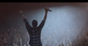 Luke Bryan Rain is a Good Thing