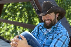 Toby Keith Conversations