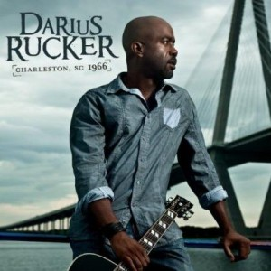 Darius Rucker Charleston SC 1966