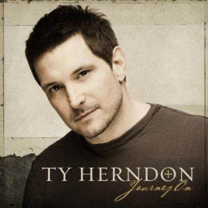 Ty Herndon Journey On