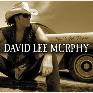 David Lee Murphy Good Stuff