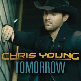 chris young tomorrow mp3 download free