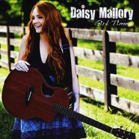 Daisy Mallory Grow Up Too Fast