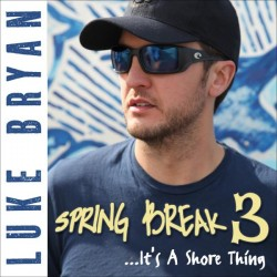 Luke Bryan Spring Break 3
