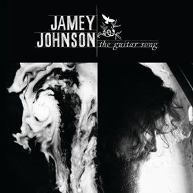 Jamey Johnson Guitar Song