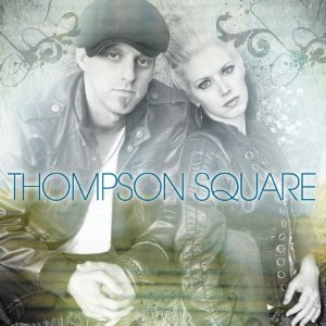 Thompson Square Album