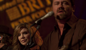 Alison Krauss Earth Month