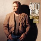 Collin Raye Hits