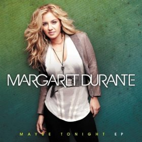 Margaret Durante – Better Lyrics | Genius Lyrics