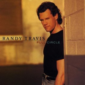 Randy Travis Full Circle