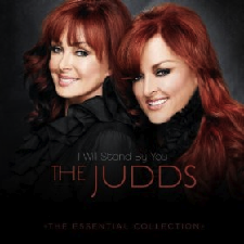 The Judds Essential