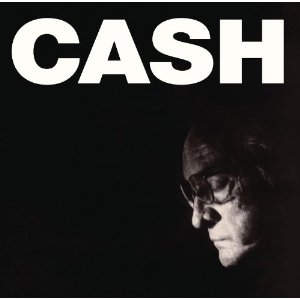 Johnny Cash IV
