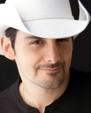 brad paisley слушатьbrad paisley – then, brad paisley – then перевод, brad paisley find yourself, brad paisley слушать, brad paisley - she's everything, brad paisley - today, brad paisley – find yourself перевод, brad paisley today lyrics, brad paisley скачать, brad paisley – then слушать, brad paisley find yourself скачать, brad paisley wiki, brad paisley she's everything скачать, brad paisley - waitin' on a woman, brad paisley discography, brad paisley - the world, brad paisley - this is country music, brad paisley mp3, brad paisley the nervous breakdown tab, brad paisley ticks
