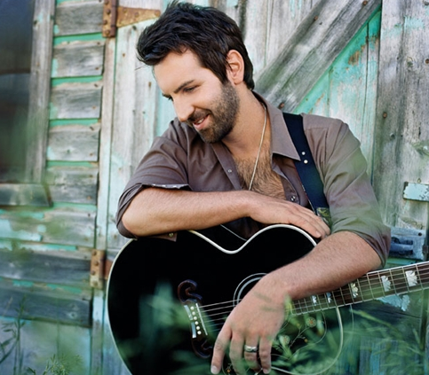 josh kelley unfair