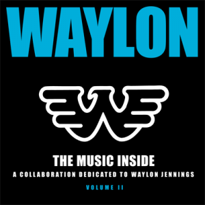 Waylon Music Inside II