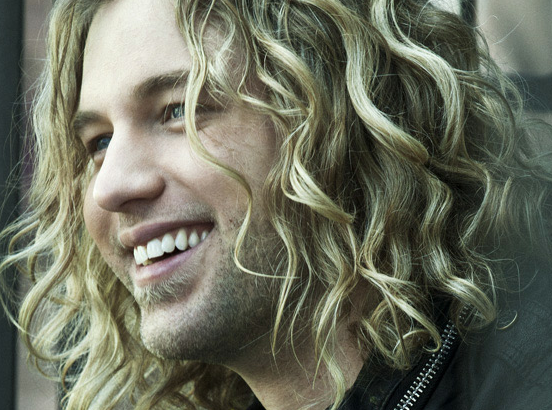 Is Casey James Ready for the Big Time?