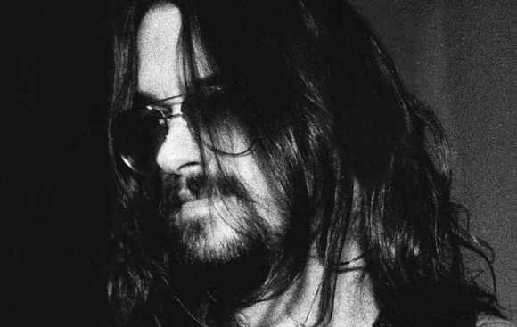 The Real Shooter Jennings
