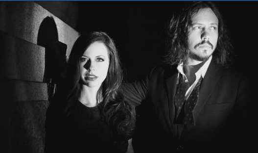 The Civil Wars 20 Years