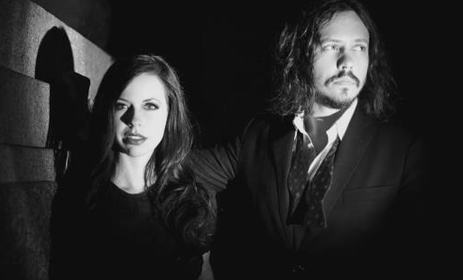 The Civil Wars Long Time Gone