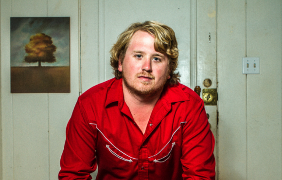 William Clark Green Time