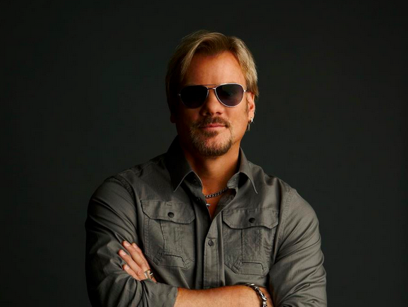 Phil Vassar Love Is Alive