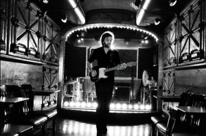 Ronnie Dunn Country This