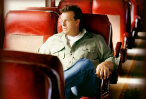 Sammy Kershaw