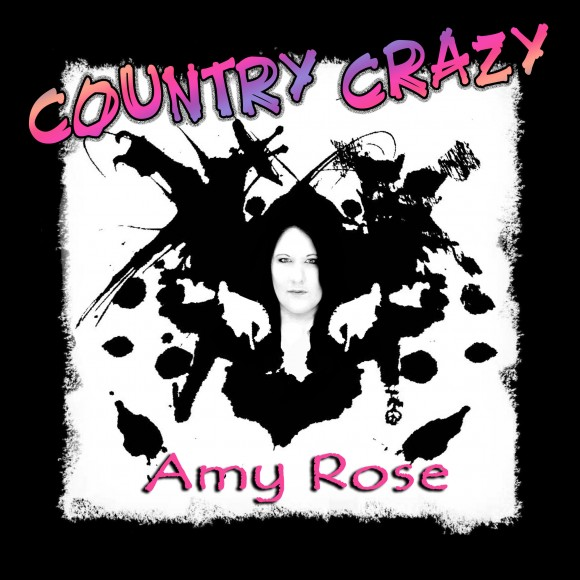 Country Crazy