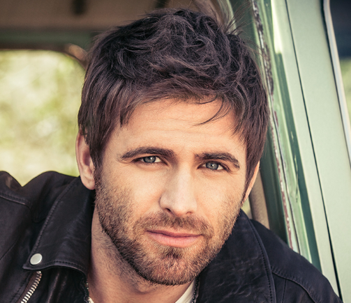Canaan Smith Hole In The Bottle