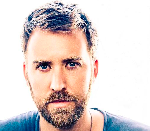 The Driver By Charles Kelley (@charleskelleyla
