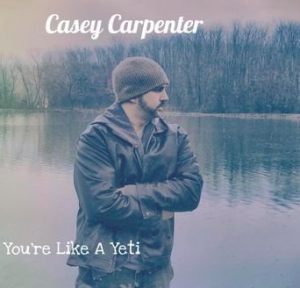 Casey Carpenter