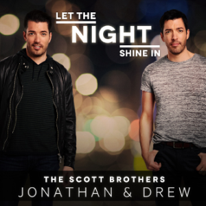 Scott Brothers Let The Light Shine In