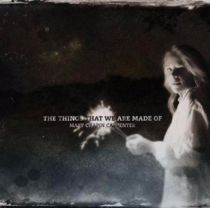 Mary Chapin Carpenter