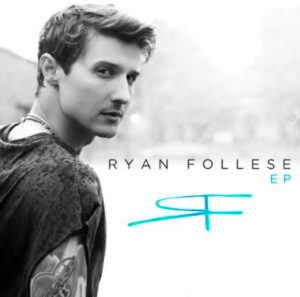 ryan-follese