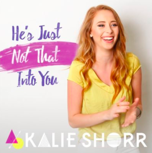 kalie-shorr