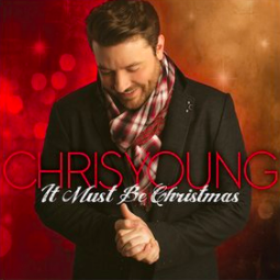 chris-young-christmas