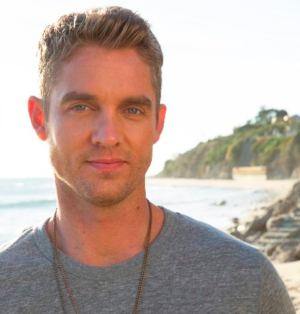 Mercy By Brett Young Brettyoungmusic