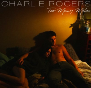 Charlie Rogers
